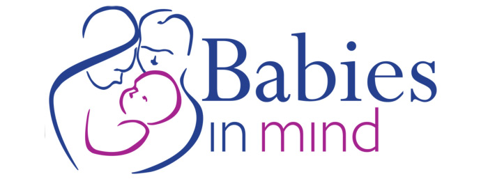 Babies-in-mind