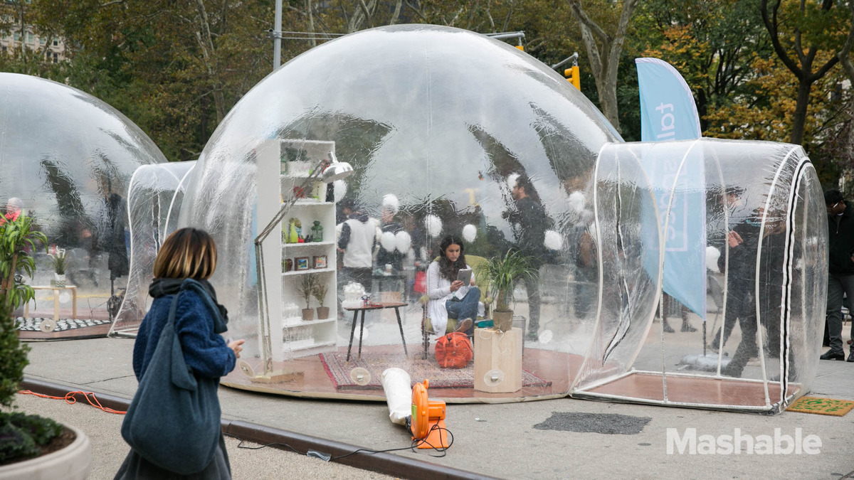 Bubble_Therapy_NYC-12