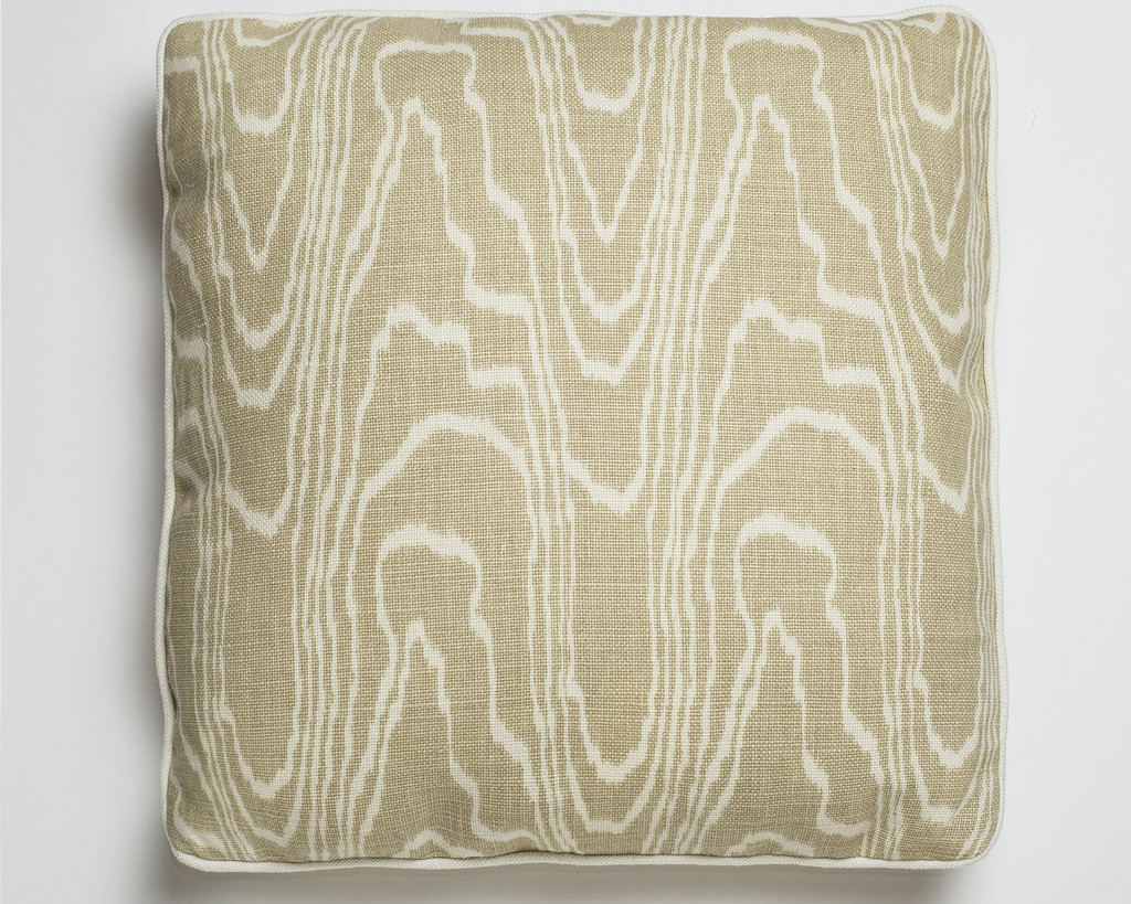 linen-decorative-pillow-agate_3fb51073-5020-4365-9141-82b8f0bf11e3_1024x1024