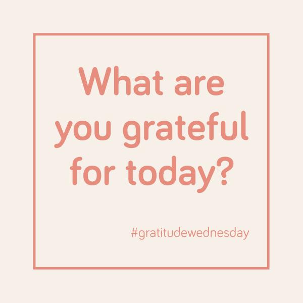 gratitude wednesday.001