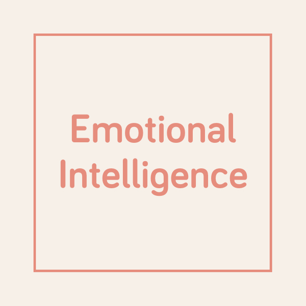 Emotional Intelligence.001