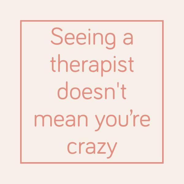 therapist.001