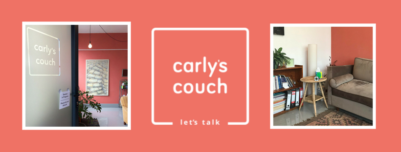 carly banner