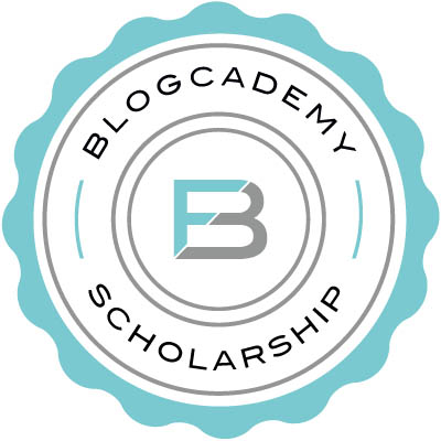 blogcademy-scholarship