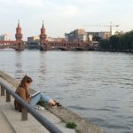 The Berlin Effect: The ups and downs of life as a Berlin newcomer