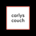 CarlysCouchLogo