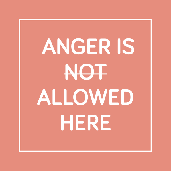anger bold.001