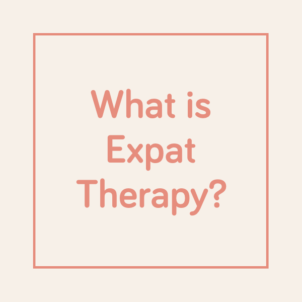 expat therapy.001