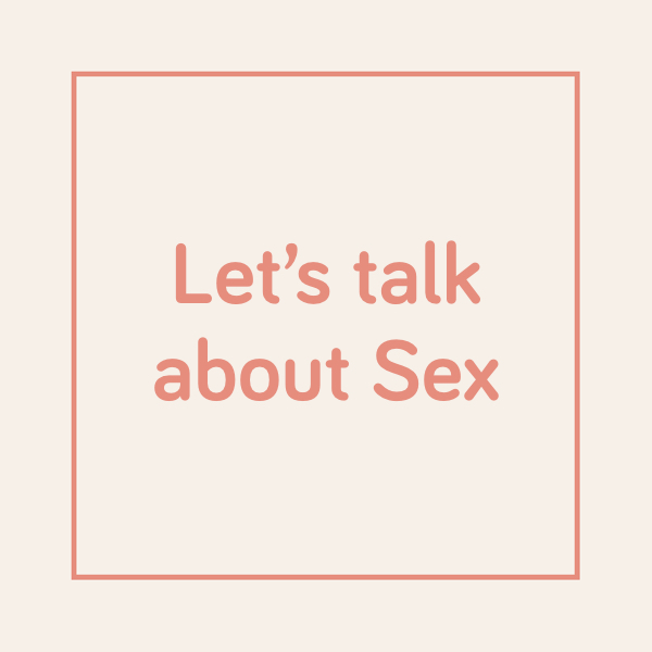 lets talk about sex.001