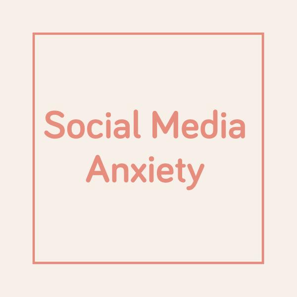 social media anxiety.001