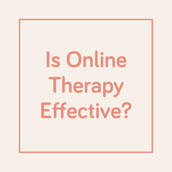online therapy.001